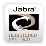 registered_partner_logo_151px.jpg